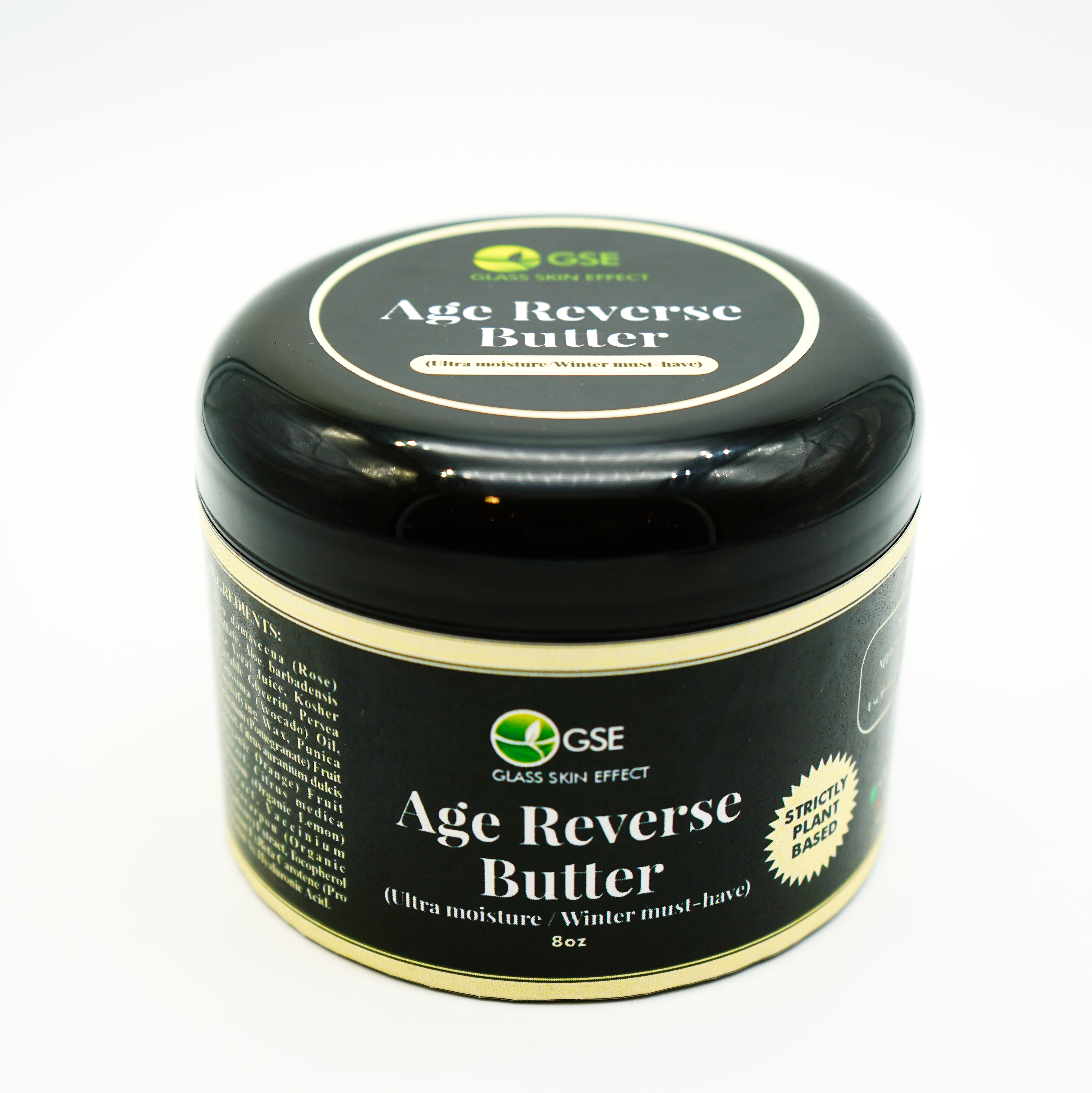 Age Reverse Butter