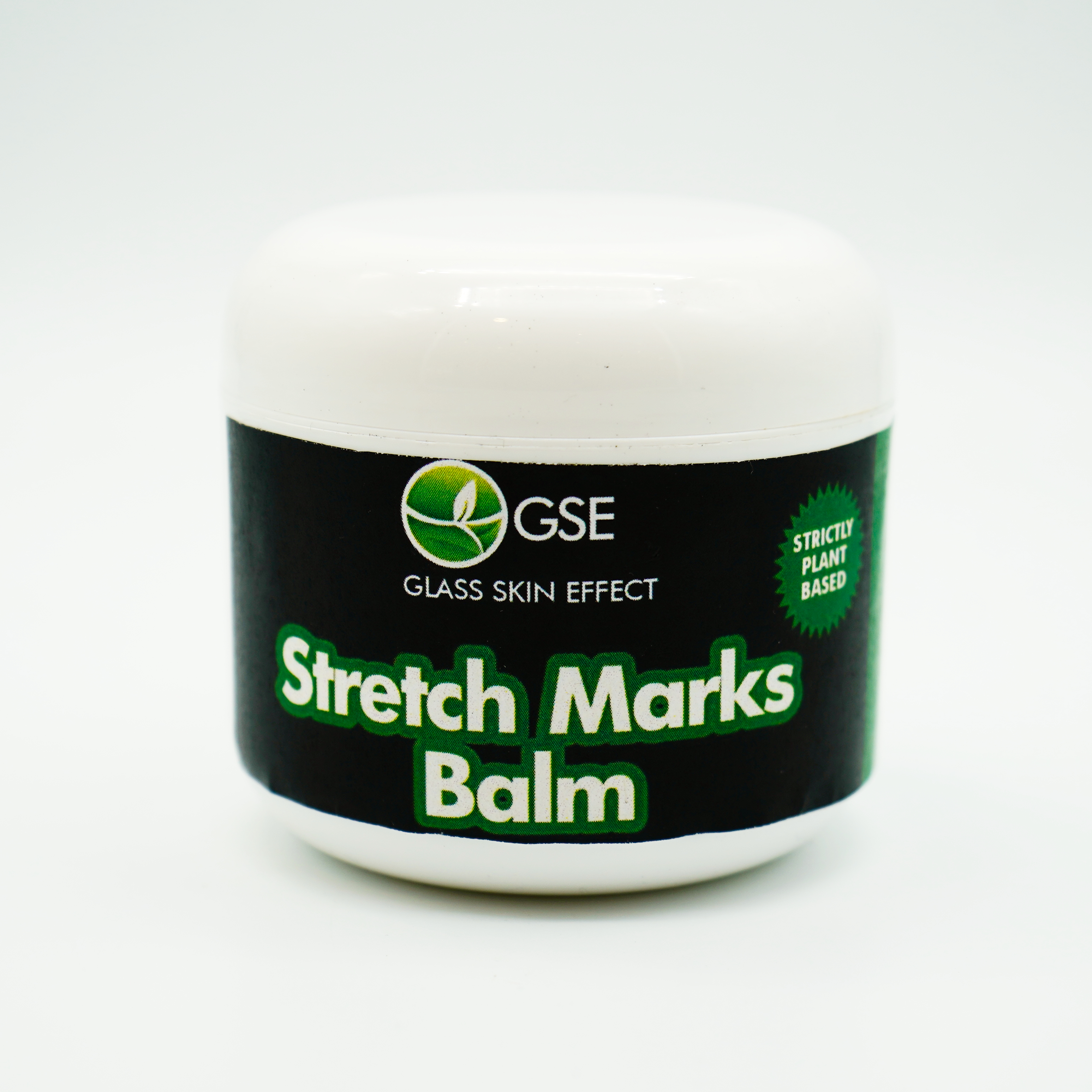 Stretch Marks Balm
